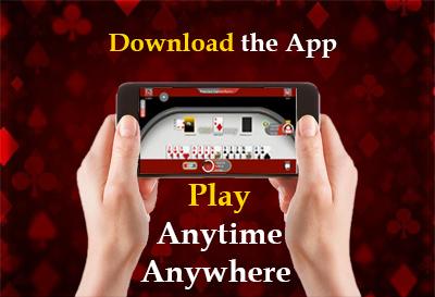 Download play rummy @silkrummy
