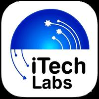 silkrummy itech lab certification